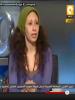 شهاده الفتاه التى سحلها الجيش يسقط حكم العسكر