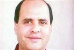 أحمد عفيفي يكتب : حدوتة سىء على «اللي مش مصرية » وملابسه « الداخلية