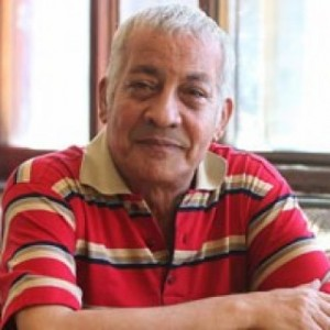 جلال عامر