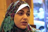 نوارة نجم تكتب في التحرير: هابلة الدولة