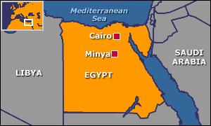 egypt_minya