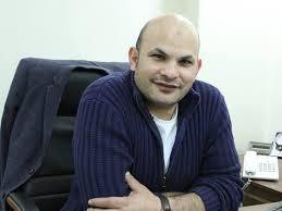 mohamed_Youssef