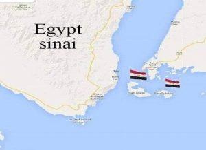egypt-sinai